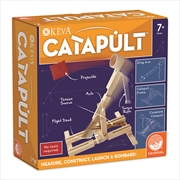 KEVA - Catapult | Toy