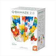 Q-BA-MAZE 2.0 Big Box | Toy