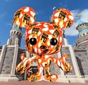 Mickey Mouse - Prime Day 2021 (artist) US Exclusive Pop! Vinyl [RS] | Pop Vinyl