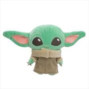 Star Wars Child Plush Assorted | Toy