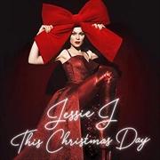 This Christmas Day   CD