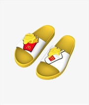 BTS MELTING - Slides - Large | Merchandise