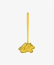 BTS MELTING - Bag Charm | Accessories