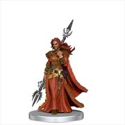 Pathfinder Battles - Return of the Rune Lords | Merchandise