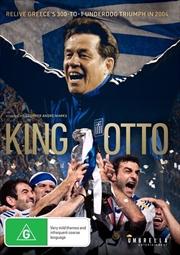 King Otto | DVD