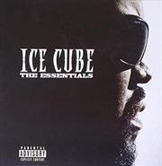 Essentials | CD