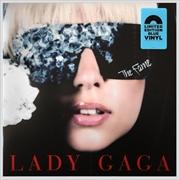 Fame | Vinyl