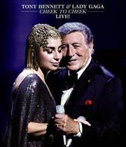 Cheek To Cheek | DVD