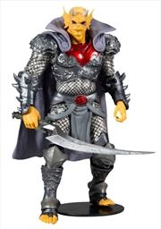 "DC - Demon Knight 7"" Action Figure | Merchandise"