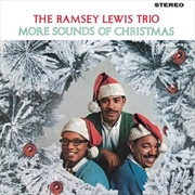More Sounds Of Christmas | Vinyl