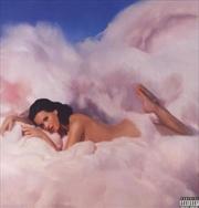 Teenage Dream | Vinyl