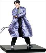 BTS - j-hope Deluxe Statue | Merchandise