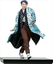 BTS - RM Deluxe Statue | Merchandise