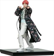 BTS - V Deluxe Statue | Merchandise