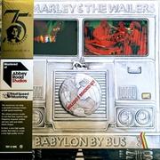 Babylon By Bus | Vinyl