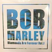 Diamonds Are Forever 1 | Vinyl
