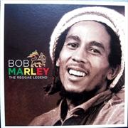 Reggae Legend | Vinyl