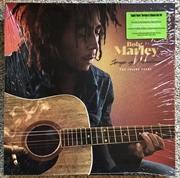 Songs Of Freedom: The Island Y | Vinyl