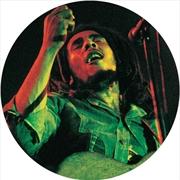 Soul Of A Rebel | Vinyl