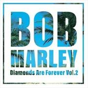 Diamonds Are Forever 2 | Vinyl