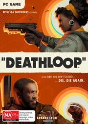 Deathloop | PC