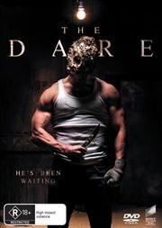 Dare, The | DVD