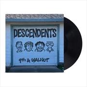 9th And Walnut | Vinyl