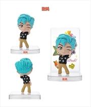 BTS - DYNAMITE RM Figurine | Merchandise