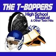 High School Musical & Other Teen Hits | CD