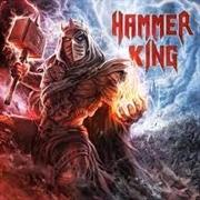 Hammer King | CD