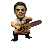The Texas Chainsaw Massacre - Leatherface 1974 MDS Figure | Merchandise