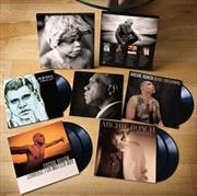 Creation - Limited Edition Box Set | Vinyl