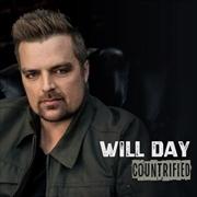 Countrified   CD
