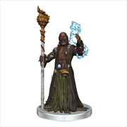Dungeons & Dragons - Icons of the Realms Saltmarsh Box 1 | Merchandise