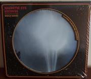 Best Of Pink Floyd | CD