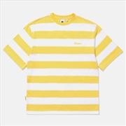 BUTTER BTS - Striped Shirt - XLarge | Merchandise