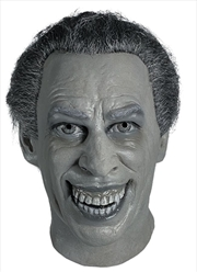 Universal Monsters - The Man Who Laughs Mask | Apparel