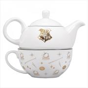 Harry Potter - Diviniation Tea For One | Homewares