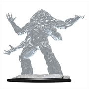 Magic the Gathering - Unpainted Miniatures: Omnath | Games