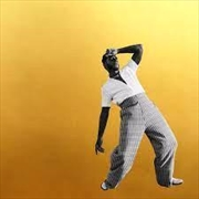 Gold Diggers Sound | Vinyl