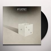 Mccartney III Imagined | Vinyl