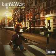 Late Orchestration: Live At Abbey Road Studios | CD
