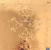 Watch The Throne | Vinyl