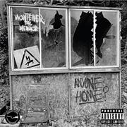 Anyone Home | CD