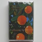 Violet Bent Backwards Over The Grass | Cassette