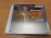 Complete Concert 1964   CD
