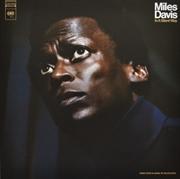 In A Silent Way   Vinyl