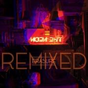 Neon Remixed | CD