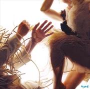 Animal | CD