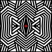 Lore | CD